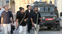 """مخطط """"اسرائيلي"""" لمضاعفة اعداد المستوطنين في الخليل"""