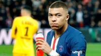 باريس يطلب لاعبين من الريال ضمن صفقة مبابي