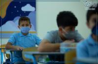 التربية: قرار عودة المدارس من عدمه سيتخذ في هذا الموعد