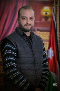 العمر الحقيقي للرجل الأردني
