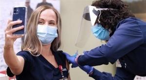 اللقاح يثير الغيرة والحسد