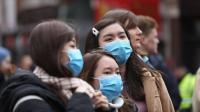 الصين تحذر من أحدث انتشار لفيروس كورونا