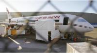 المغرب يعلق رحلاته الجوية مع 3 دول أوروبية