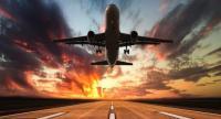 شركة طيران تشترط على مسافريها تلقي لقاح كورونا