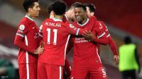 ليفربول يواجه مأزقا كبيرا بعد قرار فينالدوم