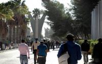 انتقاد سياسات التربية وتخفيض مخصصات الجامعات  ..  ملامح موازنات التعليم