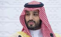 بن سلمان: الرياض ستكون من أكبر اقتصادات المدن في العالم