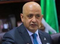 الحاج توفيق يوضح حول فرض حظر تجول السبت