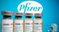 فايزر: تباطؤ بتسليم اللقاح نهاية الشهر