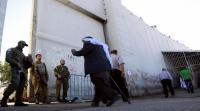 محكمة الاحتلال تنظر بقرار إخلاء مئات الفلسطينيين من القدس