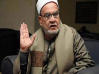 داعية مصري: الآخرة ليست للمسلمين فقط