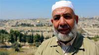 مجلس الأوقاف يستنكر مداهمات الاحتلال ويطالب بالإفراج عن بكيرات