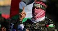 أبو عبيدة: المقاومة الفلسطينية تتابع ما يجري في القدس والأقصى