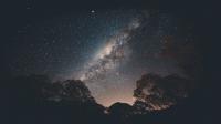 كوكب مزدوج في السماء لأول مرة منذ العصور الوسطى