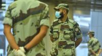 السعودية ..  الإعدام لمواطن كوّن خلية إرهابية