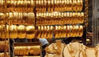 تعرفوا على أسعار الذهب بالأردن