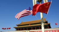 الصين تهدد الولايات المتحدة بالعقوبات