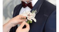 توقيف عريس اقام حفل زفاف في الزرقاء