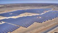 مطالب بمشروع طاقة شمسية في معان