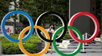 منظمو أولمبياد طوكيو يكشفون تكلفة تأجيله