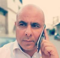 من يملك الرصاصة التالية نصر الله ام جعجع - عمر شاهين