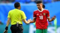 شالكه يوقف لاعبين عربيين عن اللعب