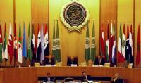 الجامعة العربية تشيد في الأردن