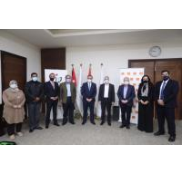 وزارة الشباب وأورانج توقعان اتفاقية في مجال المراكز الشبابية الرقمية