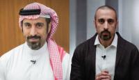 """برنامج """"سين"""" ..  جديد أحمد الشقيري في رمضان - فيديو"""