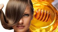 ما الفائدة التي يحققها العسل للوجه؟