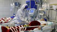 كندا تتخطى حاجز 731 ألف إصابة بكورونا