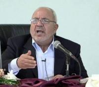 وفاة عالم أردني في تفسير القرآن بكورونا