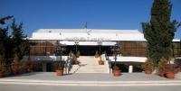 الطويسي: المركز الثقافي الملكي باقٍ
