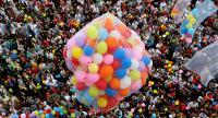 الصحة العالمية للإلتزام بالتدابير الاحترازية خلال عيد الفطر