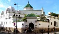 اغلاق 9 مساجد في فرنسا
