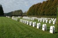 لماذا يمكن لبعض الناس سماع أصوات الموتى؟