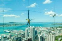 أفضل المدن ملاءمة للعيش في العالم