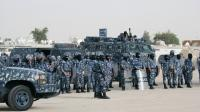 الحبس 10 سنوات لمسؤول في الكويت