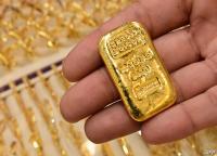 11 مليار دينار احتياطيات الذهب والعملات الأجنبية
