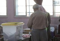 تسجيل 33 طعنا بصحة الانتخابات النيابية
