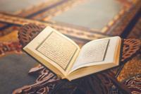إطلاق مشروع إجازة التأهيل لتدبر القرآن الكريم