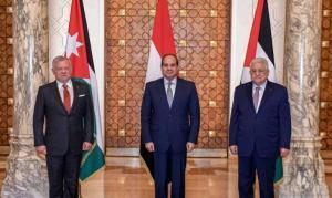 الأردن الجديد  ..  هل الإنتعاش الإقتصادي بات قريباً ؟