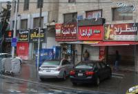 مطالبات بفتح القطاعات المغلقة وإلغاء حظر الجمعة