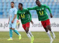 الوحدات ..  لاعبين جدد ومعسكر في الإمارات استعدادا للبطولة الآسيوية