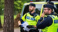"""السويد ..  امرأة تحبس ابنها 30 عاما بالمنزل ..  والعثور عليه في حالة """"مرعبة"""""""