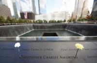 جندي امريكي خطط لانفجار نصب 11 سبتمبر في نيويورك