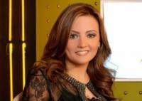 الفنانة المصرية بشرى: تعرضت للتحرش 3 مرات في العمل