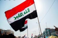 العراق يدعو فرنسا لدعم أمنه واستقراره