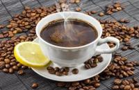 إليك أغرب 5 معلومات عن القهوة