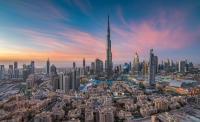 """رسميا ..  افتتاح قنصيلة """"إسرائيلية"""" في دبي"""